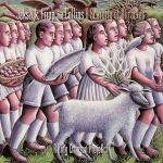 Jakszyk, Fripp, Collins (A King Crimson ProjeKct) - A Scarcity Of Miracles [New, CD, DVDA]
